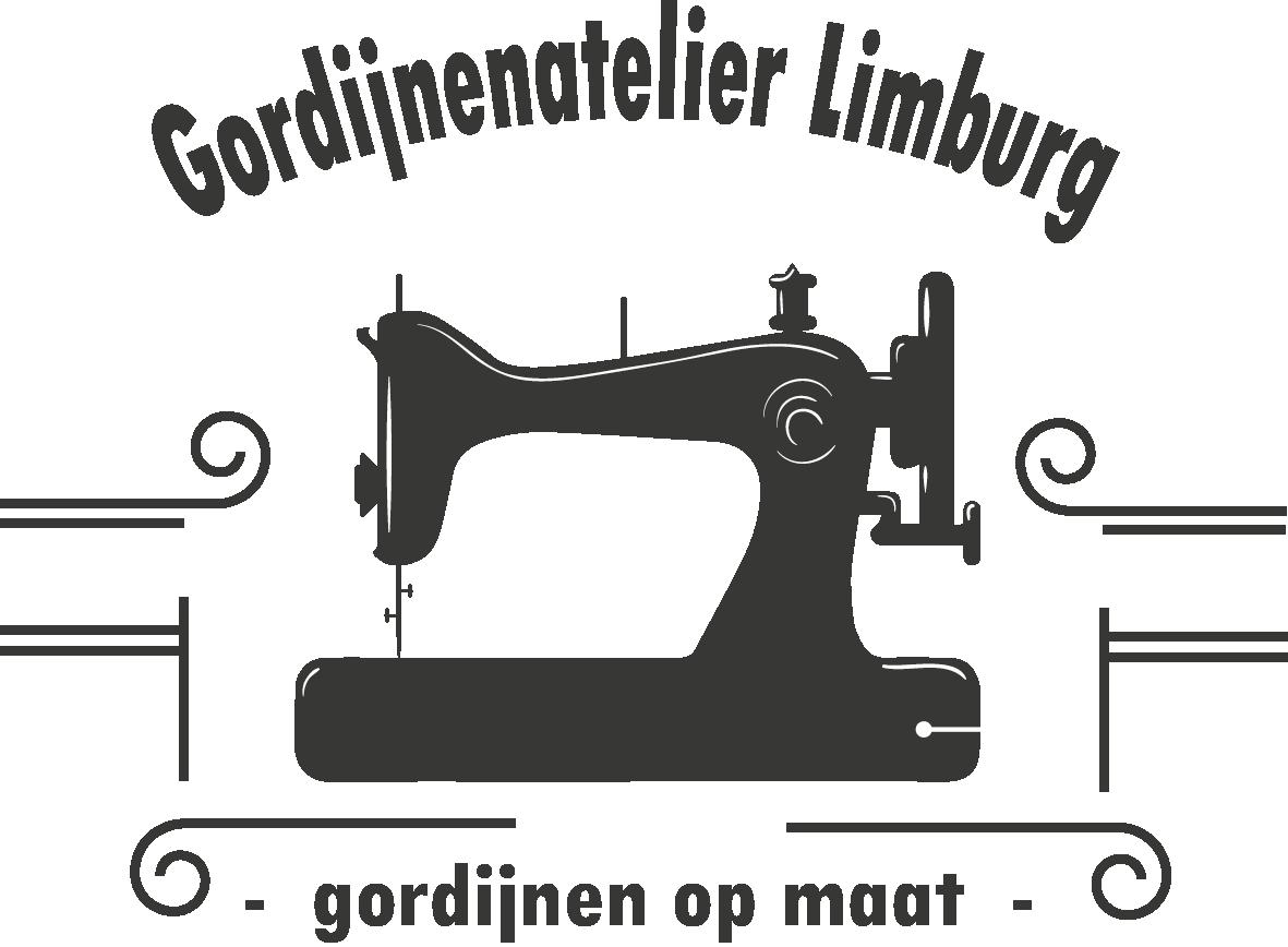 gordijnenatelier-limburg-logo
