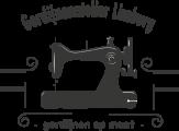 Gordijnenatelier Limburg